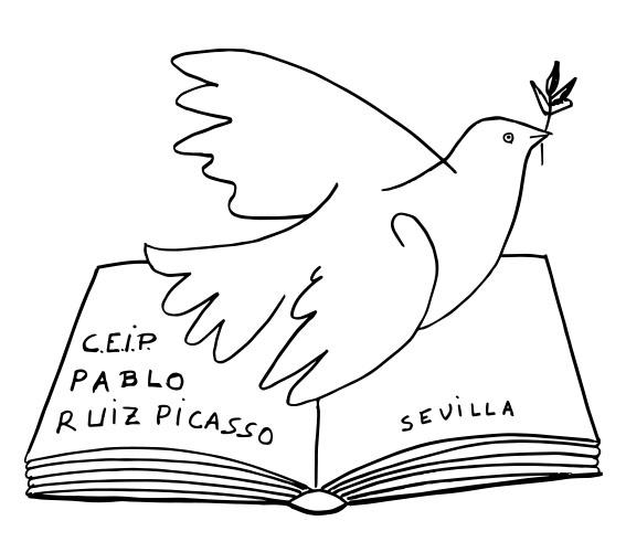 CEIP PABLO RUIZ PICASSO